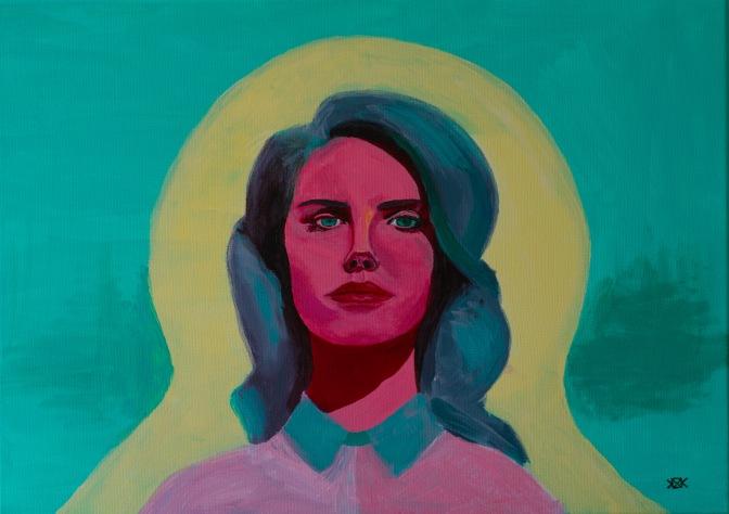 16 Lana (1 of 1).jpg