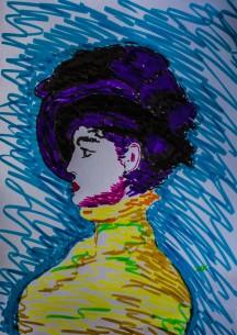 impressionist-1-of-3