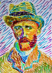 impressionist-3-of-3