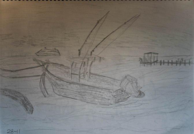 boat-and-pier-1-van-1