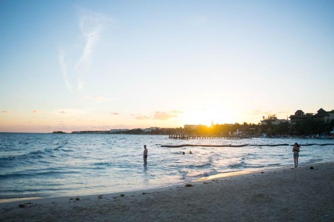 Sunset (1 van 1).jpg
